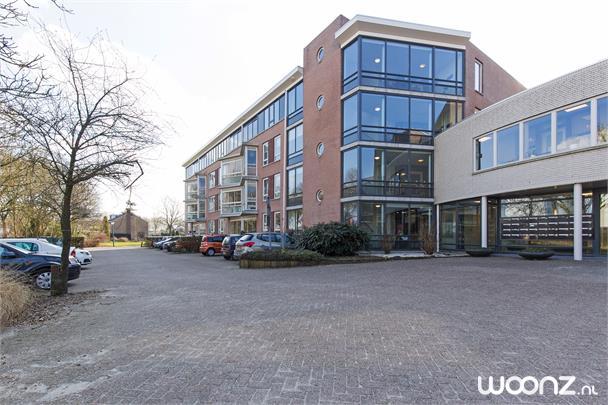 Prins Bernhardstraat 1 Zevenbergen_23-F