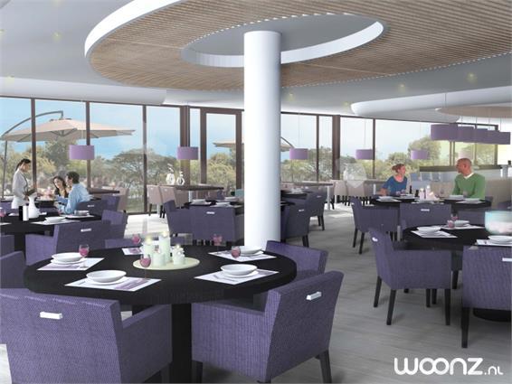 impressie-restaurant