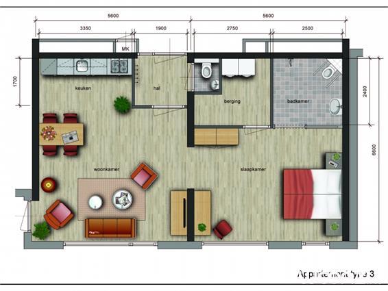 appartement-3k
