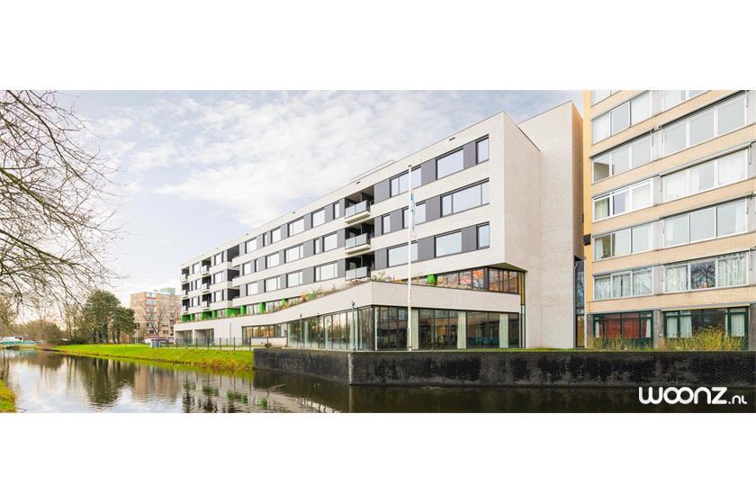 De-Statenhof-achterkant-pand-uitbouw