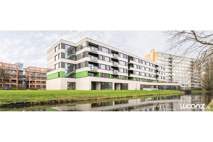 De-Statenhof-pand-achterkant-water