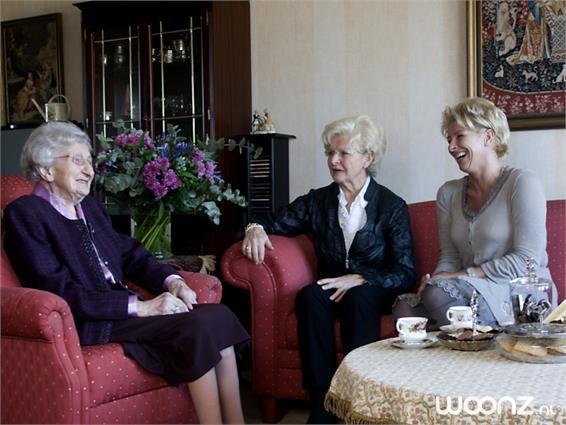 3-generaties-