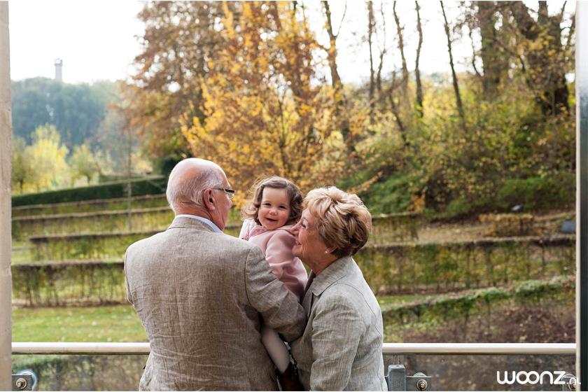 Domaine-Cauberg-opa-en-oma-kleinkind-uitzicht