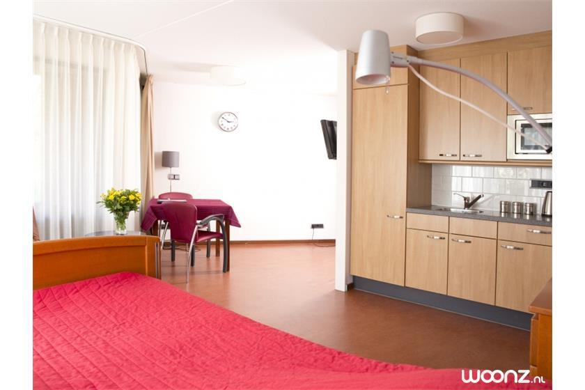 appartement-