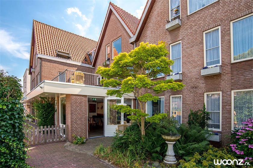 Boldershof-pand-buitenkant-tuin