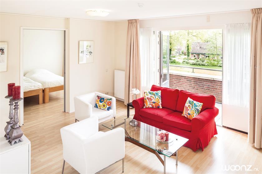 Solace-slaapkamer-woonkamer-appartement