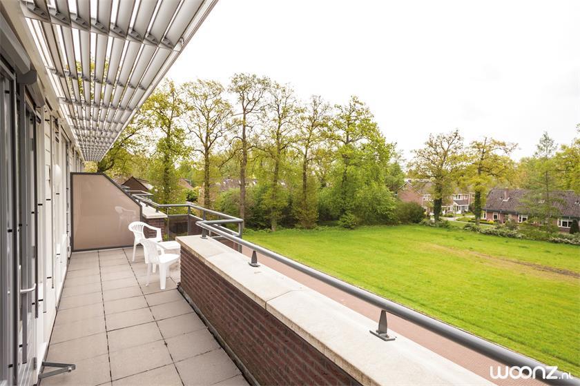 Solace-appartement-balkon