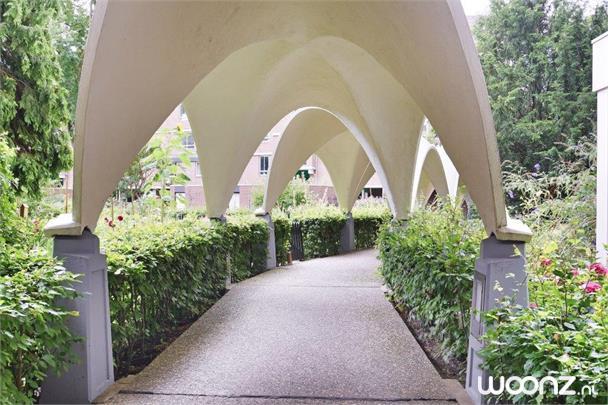 Lopikhof algemeen  Amsterdam (5)