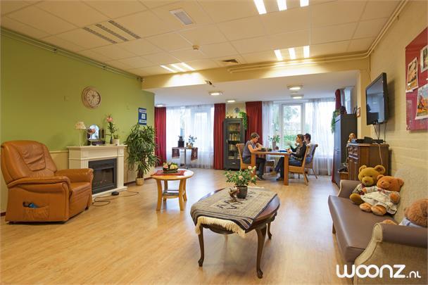 Kruisnetlaan 410 Hoogvliet Rotterdam_9-