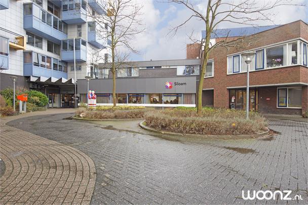 Kruisnetlaan 410 Hoogvliet Rotterdam_13