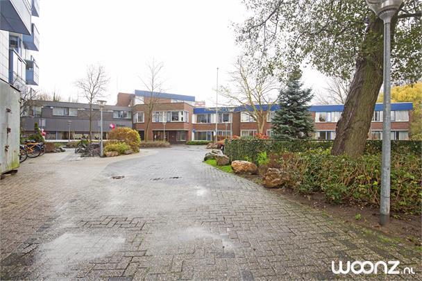 Kruisnetlaan 410 Hoogvliet Rotterdam_12