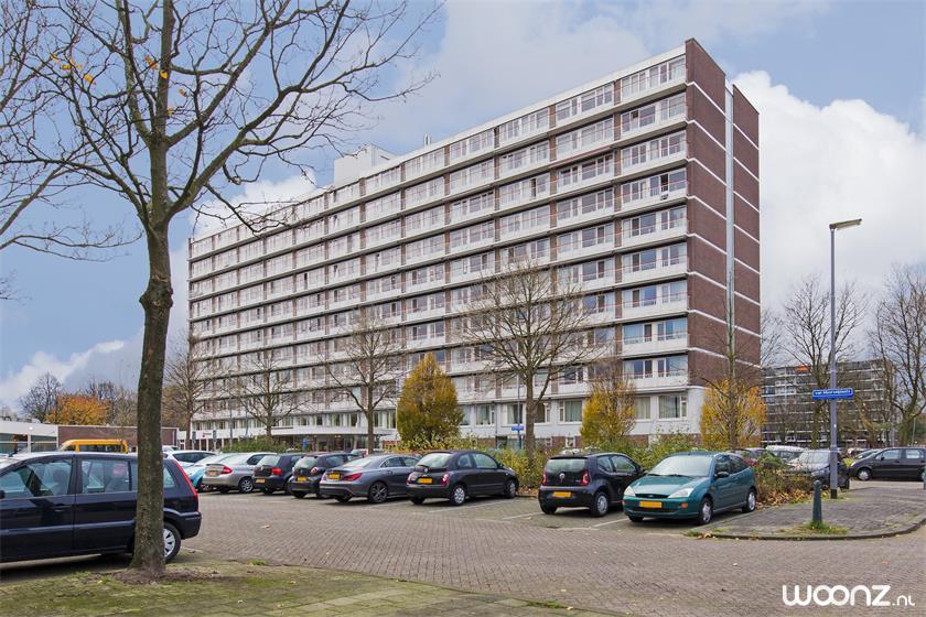 Moorselplaats 1 Rotterdam_1