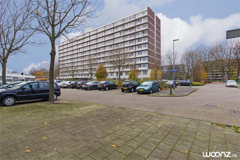 Moorselplaats 1 Rotterdam_21