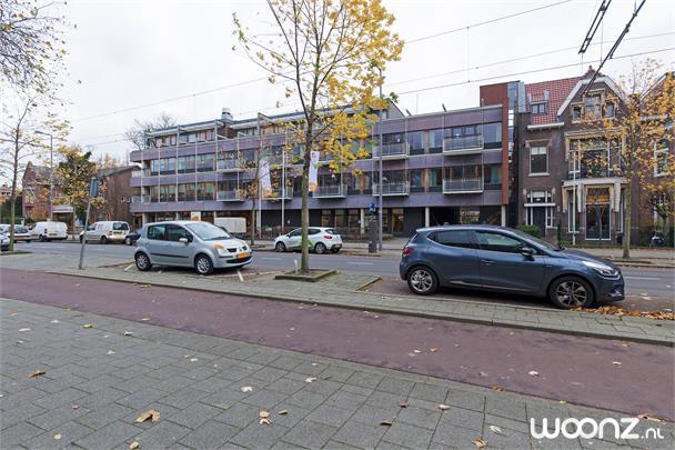 Oudedijk 15 Rotterdam_20