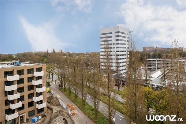 project klaasje zevenster -amstelveen-02