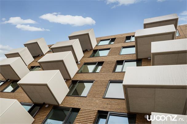 project klaasje zevenster -amstelveen-06