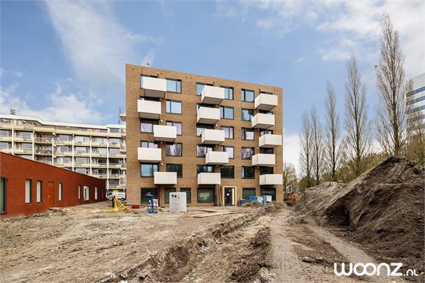 project klaasje zevenster -amstelveen-04