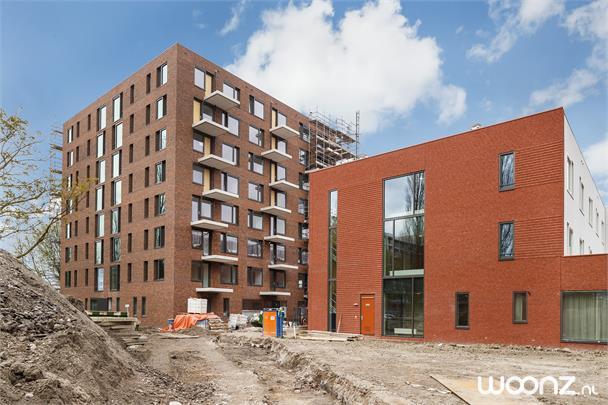 project klaasje zevenster -amstelveen-05