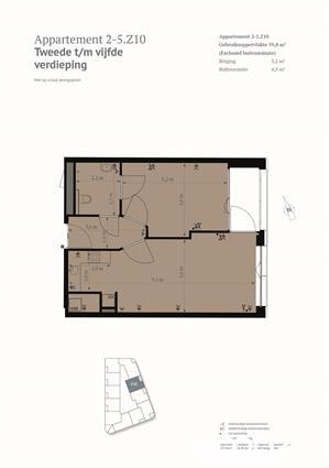 Appartement2-5.Z10