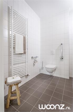 Huize Stokhorst 7234