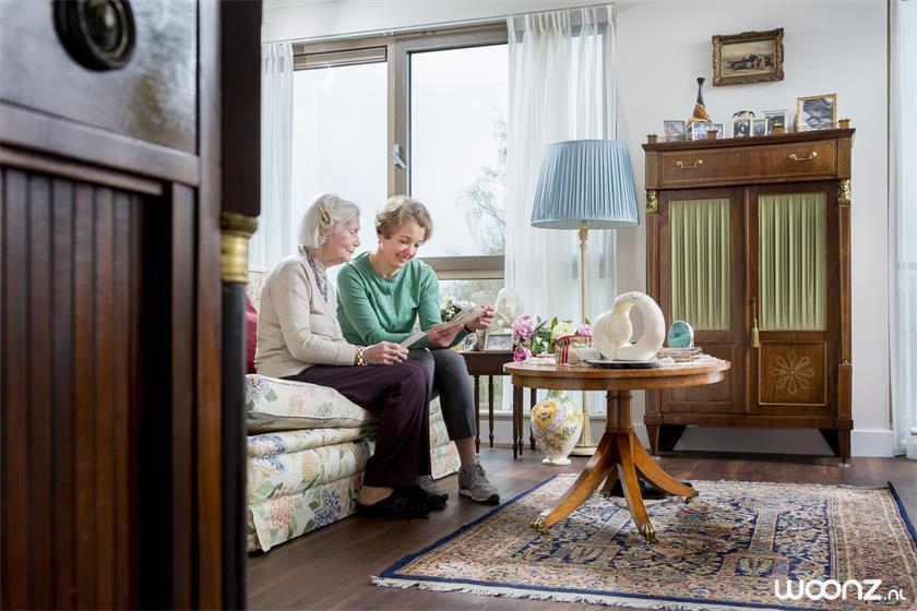 Huize Stokhorst 8572
