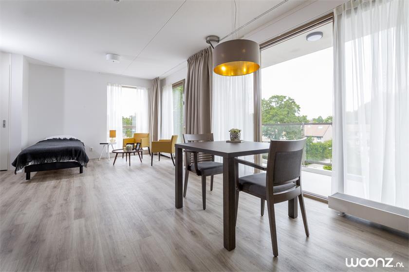 Huize Stokhorst 7275