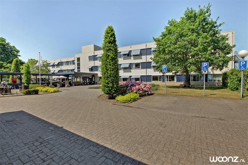 Vredenseweg 81-E Winterswijk-1