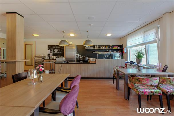 Vredenseweg 81-E Winterswijk-6