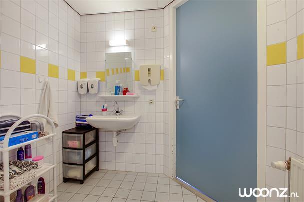 Vredenseweg 81-E Winterswijk-15