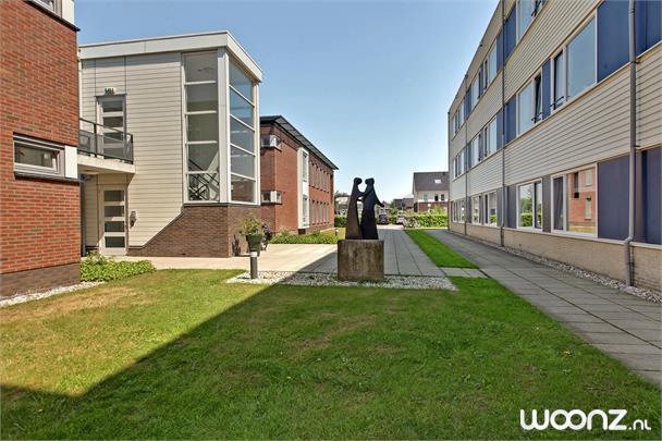 Vredenseweg 81-E Winterswijk-19