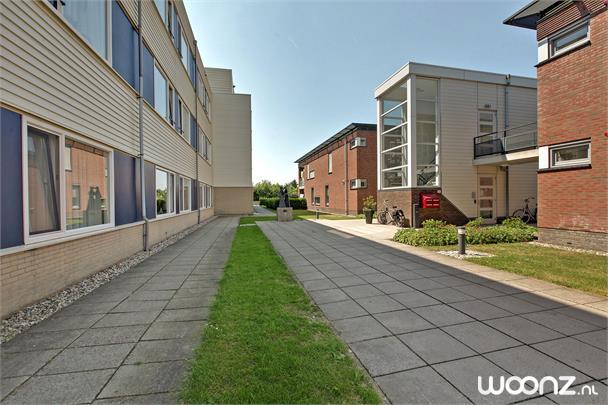 Vredenseweg 81-E Winterswijk-20