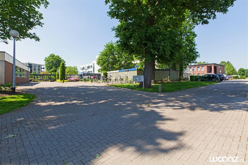Vredenseweg 81-E Winterswijk-22