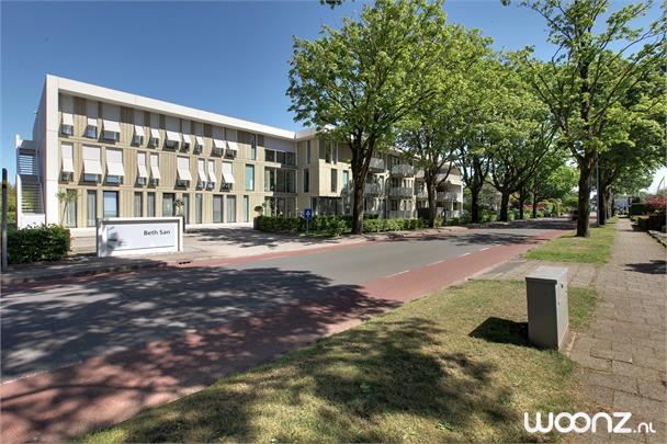 Beth San - Ludgerstraat 17-25 Aalten-29