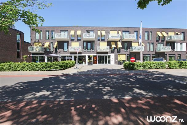 Beth San - Ludgerstraat 17-25 Aalten-30