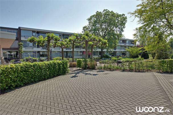 Laan van Hilbelink 95 Winterswijk 05