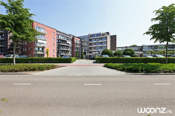 Laan van Hilbelink 95 Winterswijk 03