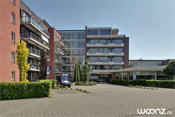 De Pelkwijk