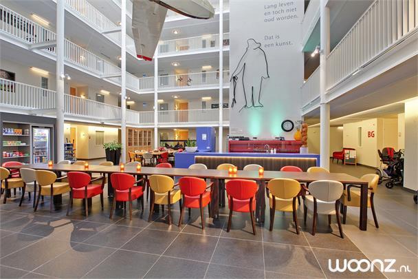 Laan van Hilbelink 95 Winterswijk 09