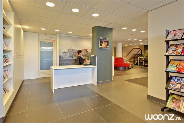 Laan van Hilbelink 95 Winterswijk 12