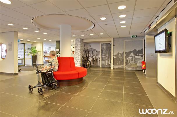 Laan van Hilbelink 95 Winterswijk 13