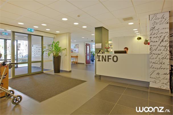 Laan van Hilbelink 95 Winterswijk 14