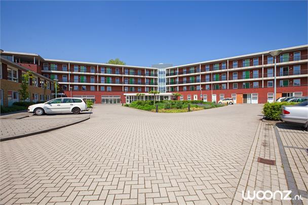 Gradus-Kobusstraat-18-Winterswijk_02