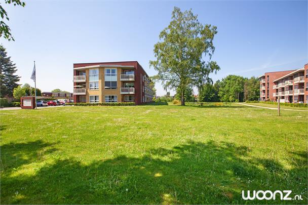 Gradus-Kobusstraat-18-Winterswijk_19-F