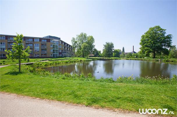 Gradus-Kobusstraat-18-Winterswijk_22-F