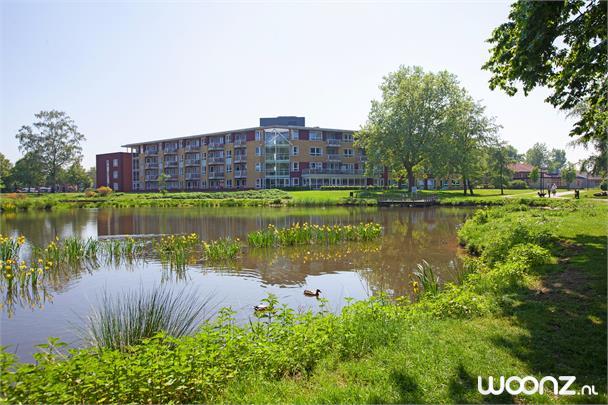 Gradus-Kobusstraat-18-Winterswijk_25-F