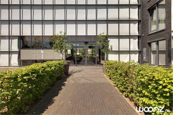Hoge Veld - Frankenstraat 51 Aalten-18