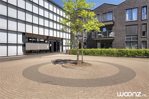 Hoge Veld - Frankenstraat 51 Aalten-19