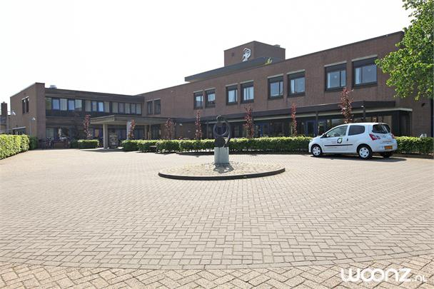 Morgenzonweg 29 Winterswijk__04