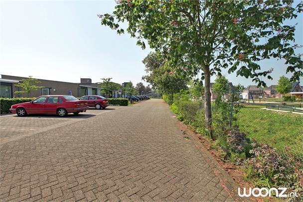 Morgenzonweg 29 Winterswijk__01