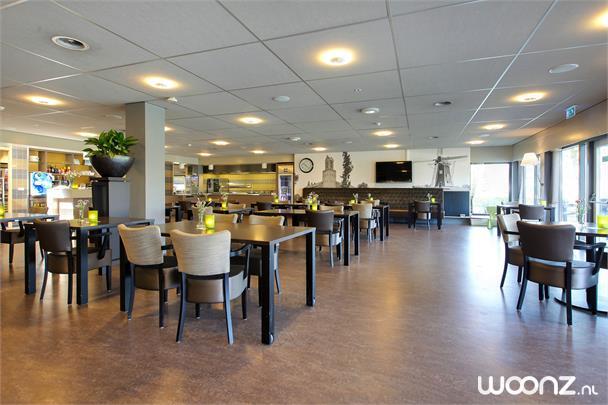 Morgenzonweg 29 Winterswijk__08